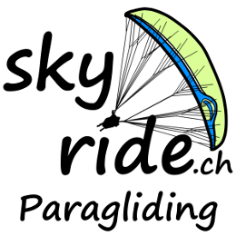 SkyRide.ch